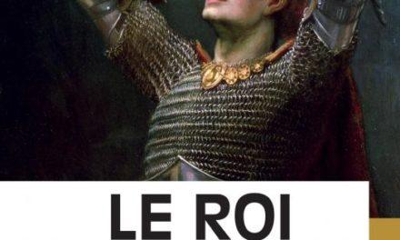Image illustrant l'article 1550630121_9782130800262_v100 de La Cliothèque
