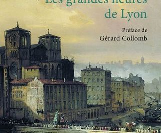 Image illustrant l'article 9782262076368-475x500-1 de La Cliothèque