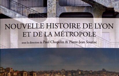 Image illustrant l'article 9782708983786-475x500-1 de La Cliothèque
