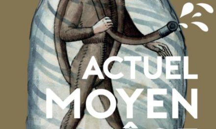 Image illustrant l'article actuel-moyen-age-deux-500x750 de La Cliothèque
