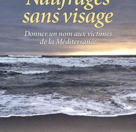 Image illustrant l'article admin-ajax.php de La Cliothèque