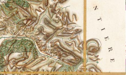 Image illustrant l'article alpe86 de La Cliothèque