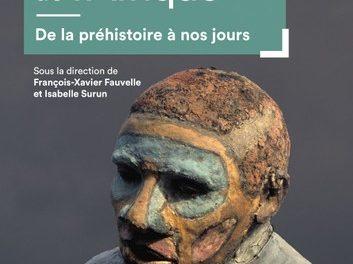 Image illustrant l'article atlas-historique-de-l-afrique-2 de La Cliothèque