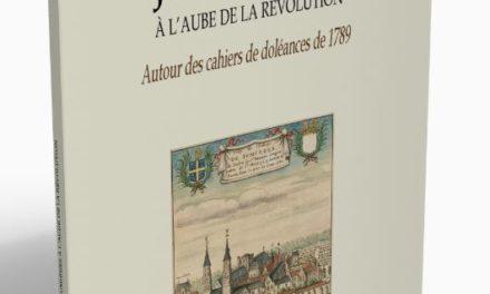 Image illustrant l'article Charon de La Cliothèque