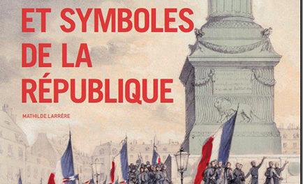 Image illustrant l'article Couv de La Cliothèque