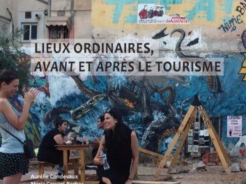 Image illustrant l'article couv_tourisme_def2-5f01d de La Cliothèque