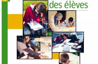 Image illustrant l'article enseigner-avec-les-erreurs-des-eleves-1 de La Cliothèque
