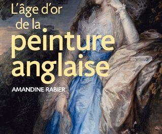 Image illustrant l'article G03349 de La Cliothèque