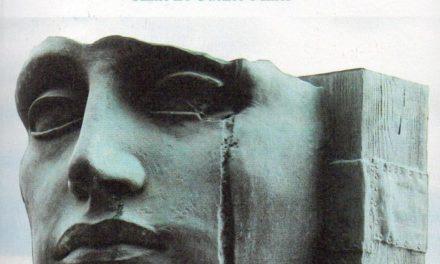 Image illustrant l'article Mémoire face à l'histoire001 de La Cliothèque
