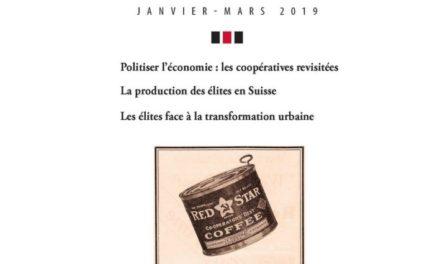 Image illustrant l'article MS266 de La Cliothèque
