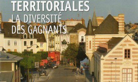 Image illustrant l'article PA744008 de La Cliothèque
