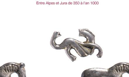 Image illustrant l'article couv_HAUT MOYEN AGE_07.indd de La Cliothèque