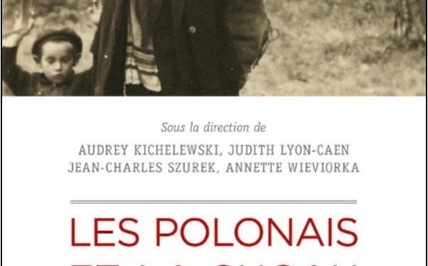 Les Polonais et la Shoah – Une nouvelle école historique