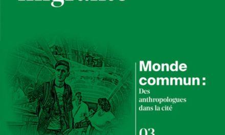 Image illustrant l'article 1566869422_9782130818960_v100 de La Cliothèque