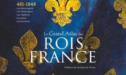 Image illustrant l'article 2019-10-13_17h15_57 de La Cliothèque