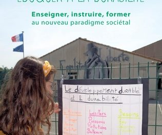 Image illustrant l'article 9782343186122b de La Cliothèque
