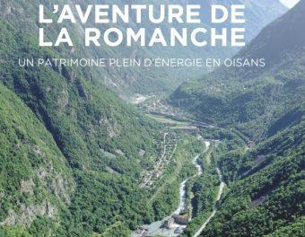 Image illustrant l'article 9782344037652-001-T de La Cliothèque