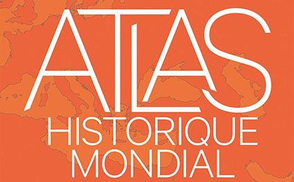 Image illustrant l'article Atlas_Grataloup de La Cliothèque