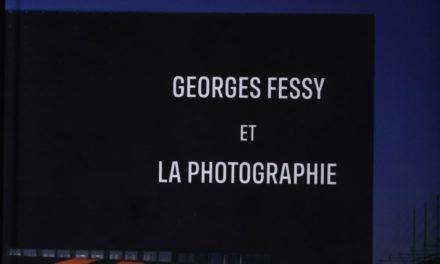 Image illustrant l'article fessy couverture de La Cliothèque