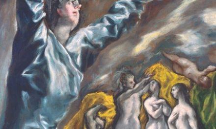 Image illustrant l'article G03513 de La Cliothèque