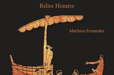Image illustrant l'article L-Iliade-et-l-Odyssée de La Cliothèque