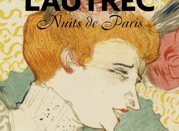 Image illustrant l'article Lautrec_couv_HD de La Cliothèque