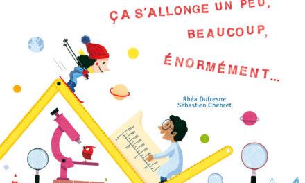 Image illustrant l'article Les mesures couv HD RVB de La Cliothèque
