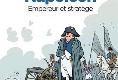 Image illustrant l'article Napo_opt de La Cliothèque