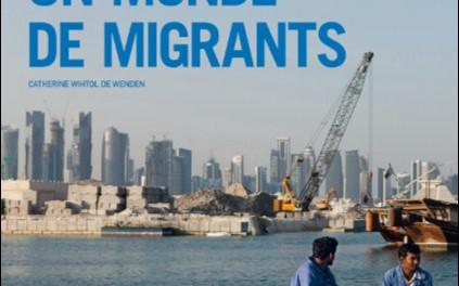 Image illustrant l'article un-monde-de-migrants de La Cliothèque