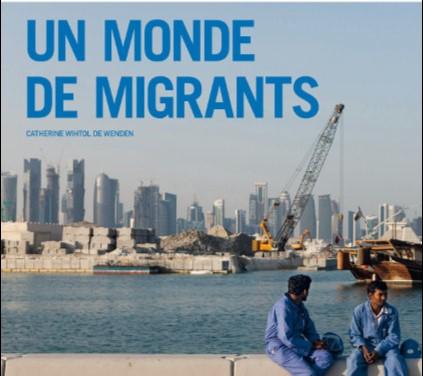 Un monde de migrants