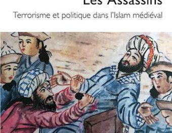 Image illustrant l'article 148049.1571364019 de La Cliothèque