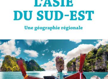 Image illustrant l'article 2019-11-11_23h49_11 de La Cliothèque