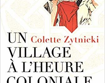 Image illustrant l'article 41iyMjEGUKL._SX333_BO1,204,203,200_ de La Cliothèque