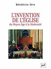 Image illustrant l'article 41Px2vP-auL__SX195_ de La Cliothèque