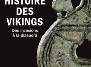 Image illustrant l'article 5d9a7bda1ce73 de La Cliothèque