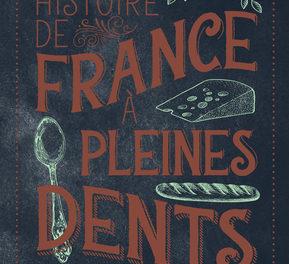 Image illustrant l'article 9782081452060 de La Cliothèque