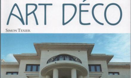 Image illustrant l'article ArtDecoreduit de La Cliothèque
