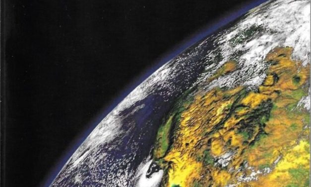 La mondialisation en question– 1000 articles pour comprendre