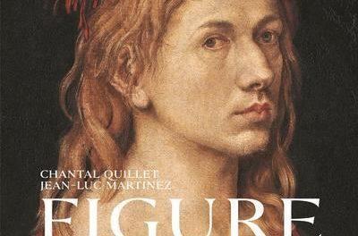 Image illustrant l'article Figure-d-artiste-Petite-Galerie de La Cliothèque