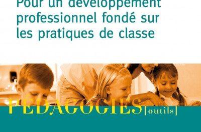 Image illustrant l'article former-les-enseignants de La Cliothèque
