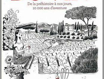 Image illustrant l'article l_incroyable_histoire_du_vin_opt de La Cliothèque
