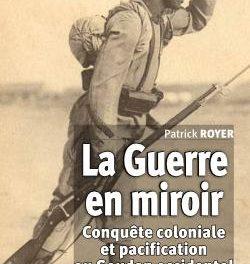Image illustrant l'article la_guerre_en_miroir de La Cliothèque