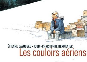 Image illustrant l'article Les-couloirs-aeriens_opt de La Cliothèque