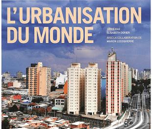Image illustrant l'article lurbanisation-du-monde-dossier-n8125 de La Cliothèque