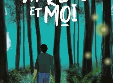 Image illustrant l'article thoreau-et-moi_opt de La Cliothèque