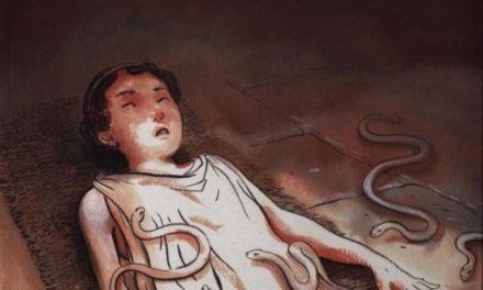 Image illustrant l'article epidaure couverture de La Cliothèque
