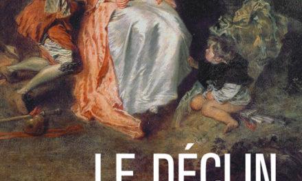 Image illustrant l'article 12726-declin-art-cour-plat-1 de La Cliothèque