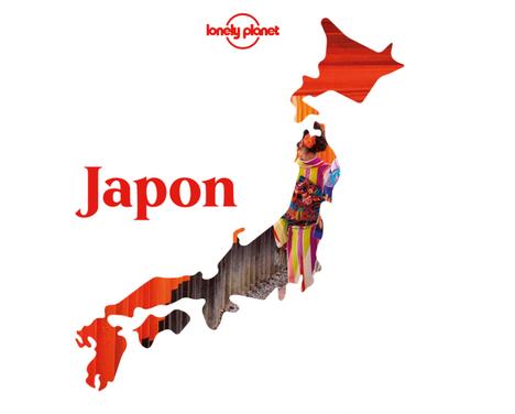 Japon – Un voyage en images