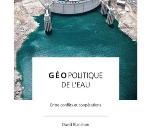 Image illustrant l'article BLANCHON EAU de La Cliothèque