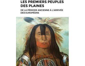 Image illustrant l'article Les-premiers-peuples-des-Plaines de La Cliothèque